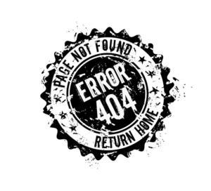 404 - datagrafik.de