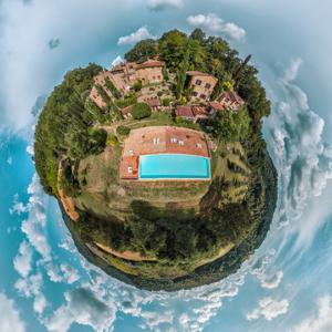 360º Photos, Videos, Panorama, 5K - datagrafik.de
