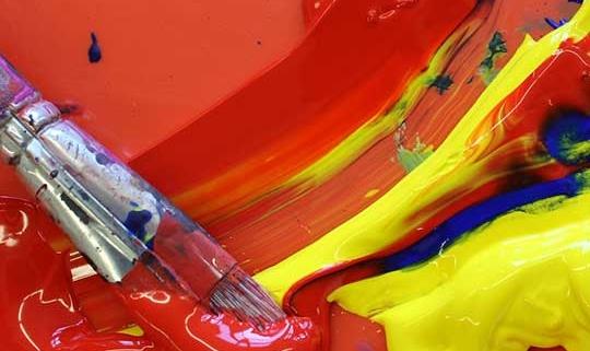 Website do-art-for-you.com - datagrafik.de