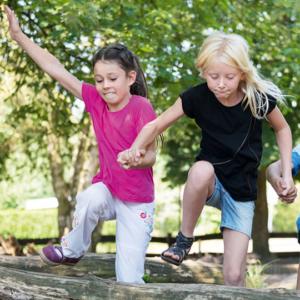 Website kinderschutzbund-se.de - datagrafik.de