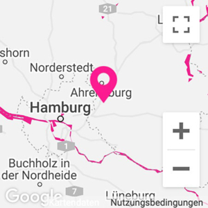 Map Bernd Kühl - datagrafik.de